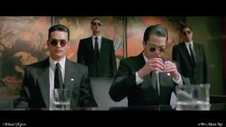 Social Action Movies Best Black Tears Killer Movie Full HD Hay