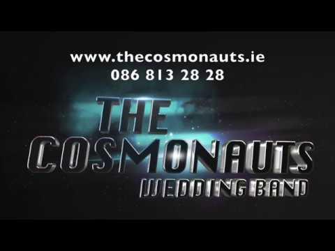 Nicola McGuire Video 5