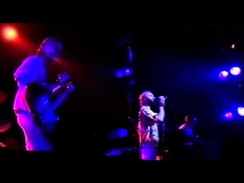 Genesis Live at the Lyceum 1980 - Squonk - Six Hours Live 2DVD set
