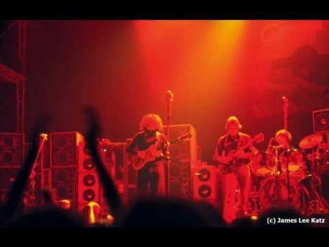 Grateful Dead - Deal (1974-09-21 - Palais Des Sports) mp3