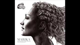 07. Uplifter - ChilliZet live sessions : Marika
