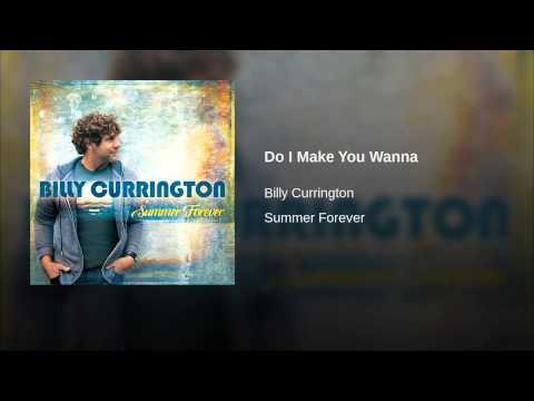 Do I Make You Wanna