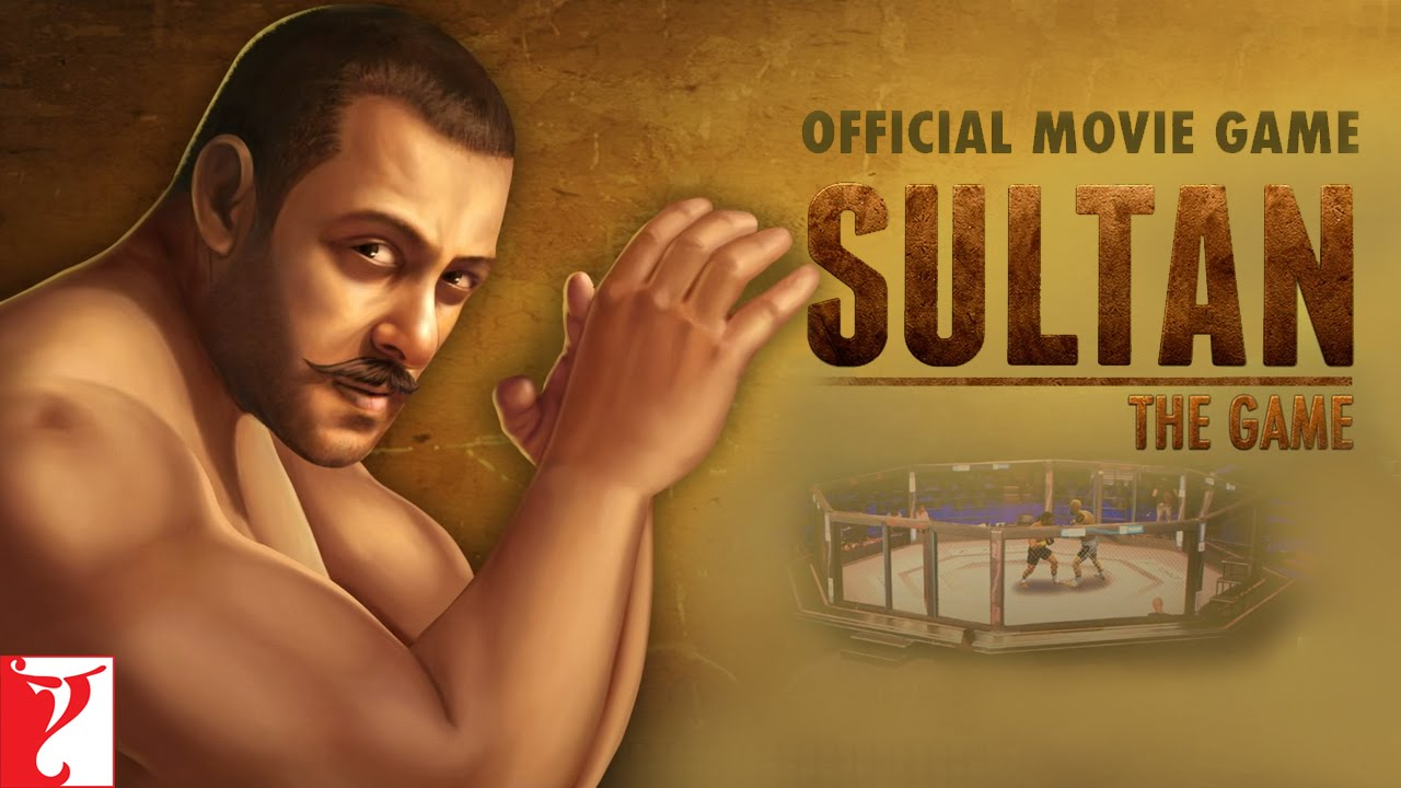 How to download sultan game for android youtube.