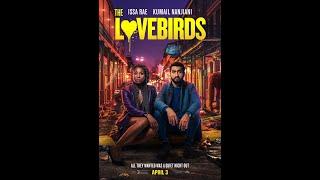 The Lovebirds | Trailer
