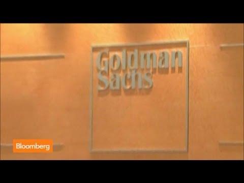 Former Goldman Trader: $8M Isn't Enough Mp3
