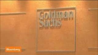 Former Goldman Trader: $8M Isn't Enough