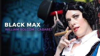 Wiggy Darlington - Black Max (Darla Wigginton)
