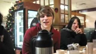 Kellin Quinn Beatbox