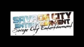 видео AceMoney: универсальный менеджер финансов