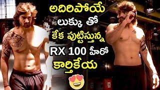 New Telugu Movies 2019