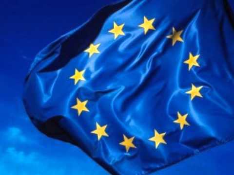 2015年度絶対に知っておくべきこと③ ECBの量的緩和どうなる!?