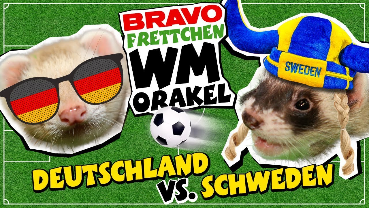 Deutschland Spielt Gegen