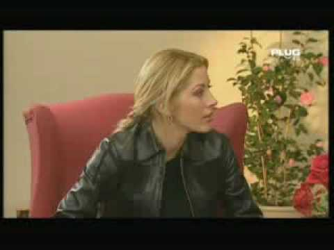 Replay Francois L'embrouille – Loana !