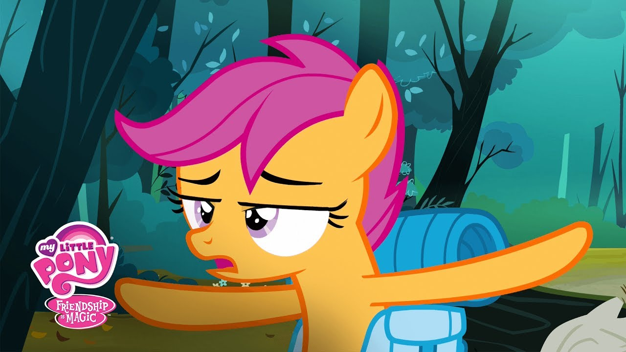 My Little Pony Friendship Is Magic Season 3 Scootaloo Playing It Cool Official Clip Youtube Species anthro equestria girls human humanized pony earth pony pegasus unicorn alicorn. my little pony friendship is magic season 3 scootaloo playing it cool official clip