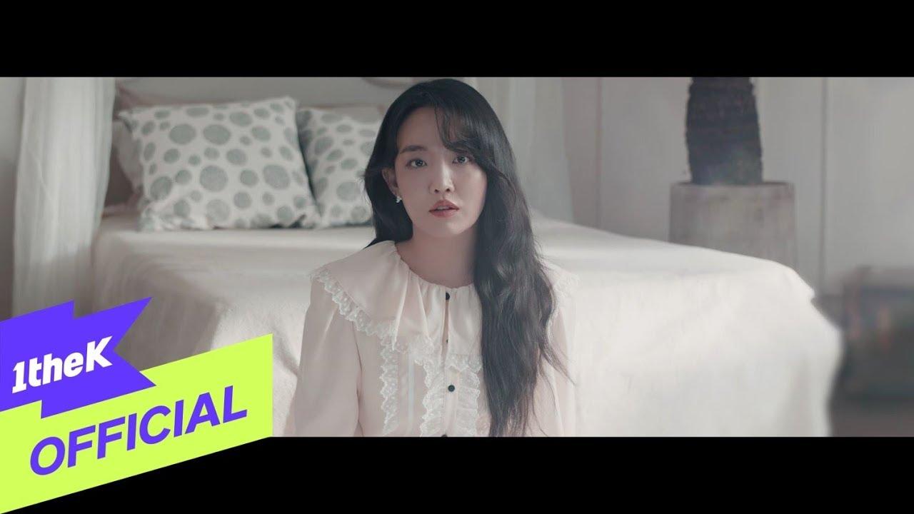 [MV] YOUNHA(윤하) _ Dark Cloud(먹구름)