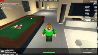 Roblox Life + Intro and Outro