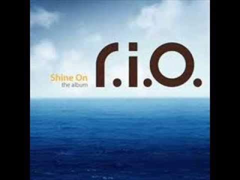 Shine On RIO