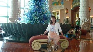 ОАЭ: едем по Дубаю, шикарный Atlantis the Palm 5*, Sofitel the Palm 5*(Вторая часть моего путешествия в Арабские Эмираты)) Приятного просмотра) Я есть тут : инстаграмм : http://instagram...., 2014-07-31T17:35:26.000Z)