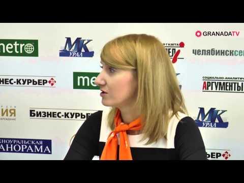 В Челябинске дешевеет вторичное жилье