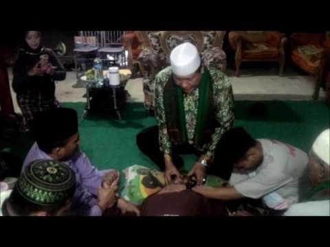 Dahsyatnya Siksa Kubur Bagi Org Yg Berbuat Maksiat Saat Ramadhan by: Padepokan Kosong Tanjungpinang