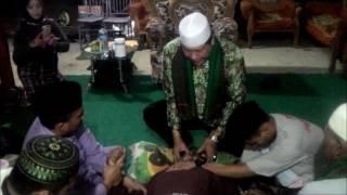 Download Dahsyatnya Siksa Kubur Bagi Org Yg Berbuat Maksiat.. By : Padepokan Kosong Tanjungpinang