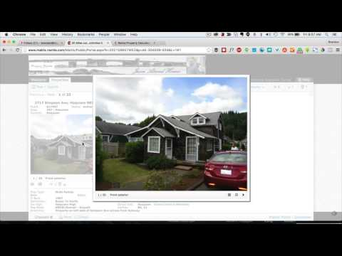How I Quickly Analyze a Rental Property for Cash Flow | Bigg
