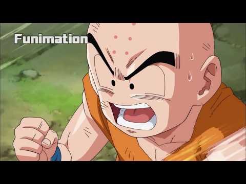 DBS Voice Comparison // Frieza [Funimation/Bang Zoom!]