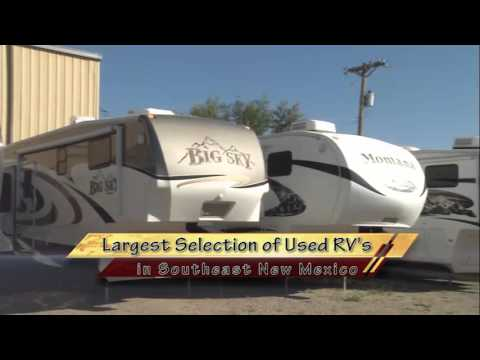 Main Trailer Sales >> Main Trailer Sales Rv Travel Trailers And 5th Wheel Selections