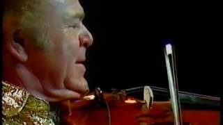 """(don't miss the ending of this manic instrumental titled """"fiddle hell""""!) roy clark was and will always be superpicker! from bringbackmyyesterday ch..."""