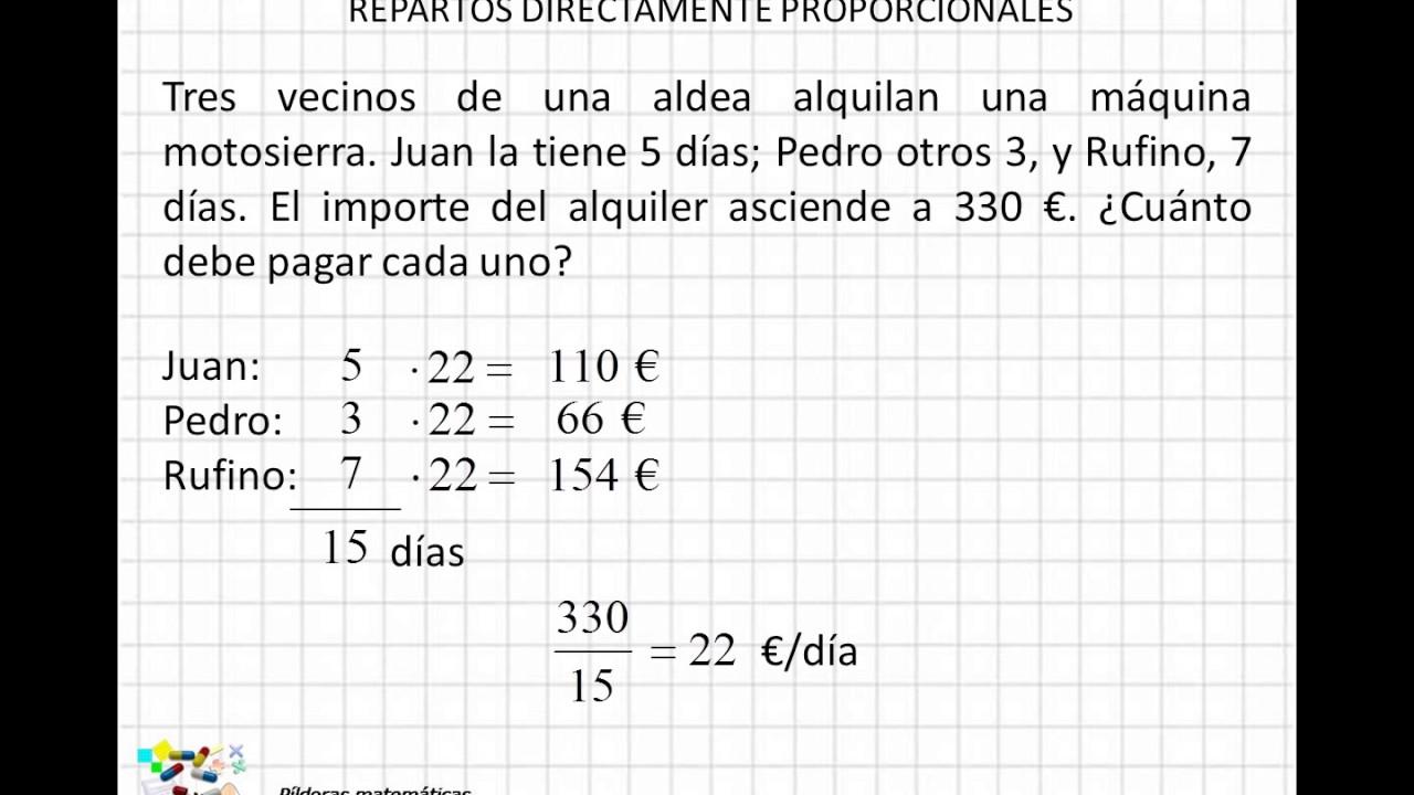ejercicios matematicas 2 bachillerato pdf