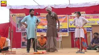 RAQBA (Ludhana) || BAHARN NU VIDA - ਬਹਾਰਾਂ ਨੂੰ ਵਿਦਾ || Full HD ||