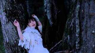 この雲の果て / 今井麻美 Music Video (Short ver.) この雲の果て / ...