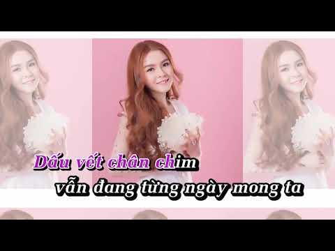 Karaoke   Đạo Làm Con   Saka Trương Tuyền