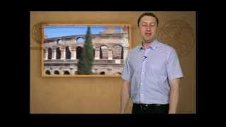 Турагентство География.mpg(Турагентство География! Федеральная туристическая сеть! г.Оренбург, комсомольская 17, (3532)227-137., 2012-04-23T16:47:44.000Z)