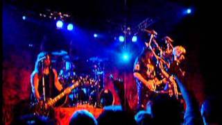 Download W.A.S.P. live in Karlskrona, Sweden 2004 MP3 song and Music Video
