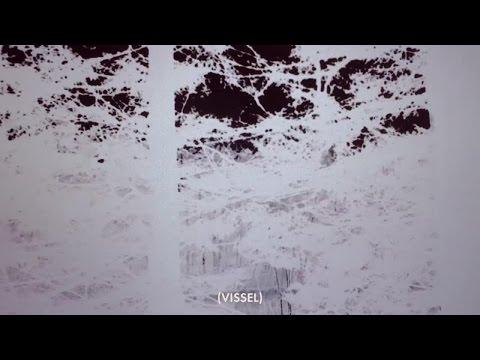 José González - Vissel (Lyric Video)