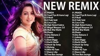 Hindi dj song 2020 - Hindi New Song Dj Remix Tiktok   Best Hindi Remix Songs 2020