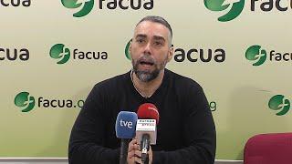 "Facua: La bajada del IVA al cine ""ha sido una tomadura de pelo"""