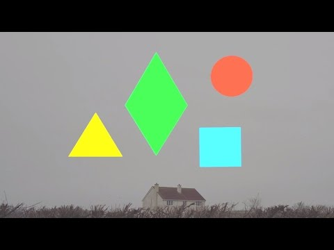 Clean Bandit - Mozart's House (Polkadot Remix) [Official]