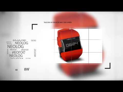 Uhren Shop - Schmuck und Uhren kaufen, online! from YouTube · Duration:  51 seconds