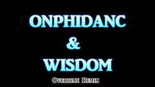 Acehood - Overtime ft. Akon, T-Pain, Wisdom & Conphidance