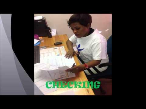 JCP 2015 Group 398 Pretoria Secondary School