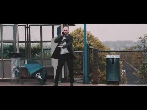 We're No Heroes - 'Voodoo' (Official Video)