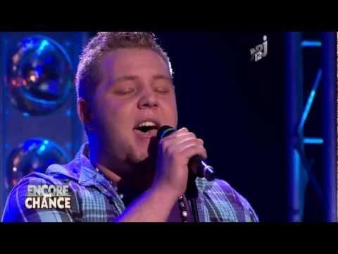 Someone like you - Lary lambert (Adele cover)