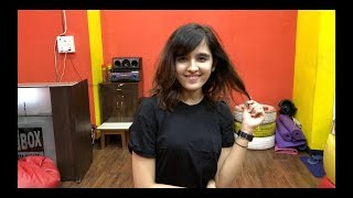 Download Jab Koi Baat | Shirley Setia | Vivek Dadhich Choreography MP3 song and Music Video
