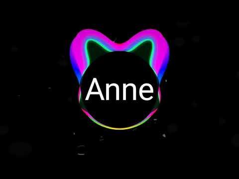 Anne-Marie 2002