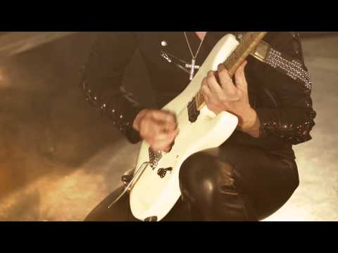 Impellitteri - Empire of Lies (Official / New / Studio Album / 2015)
