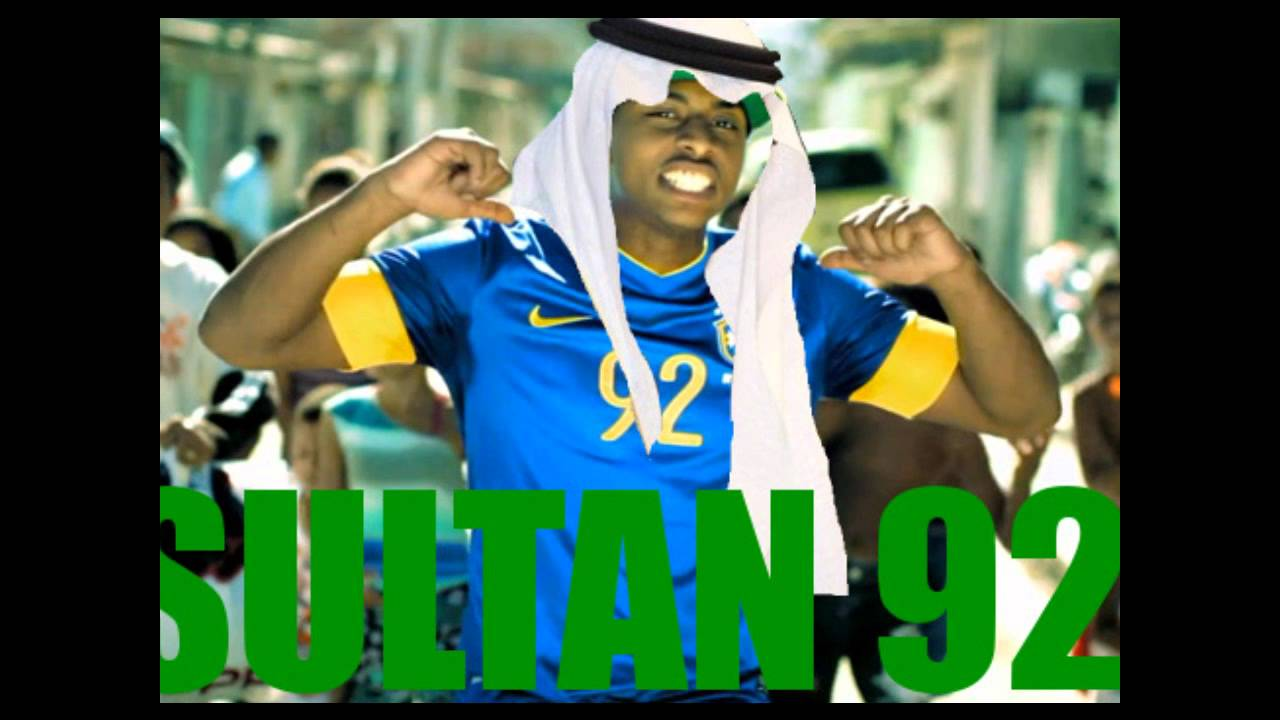 sultan mon peura arrache tout