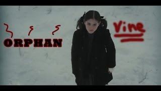 Дитя тьмы | ORPHAN