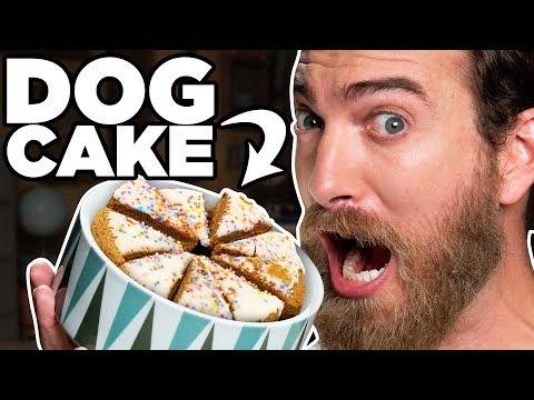 Is This Pet Food or Human Food? (GAME)